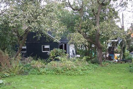 Huis te koop stationsweg venray